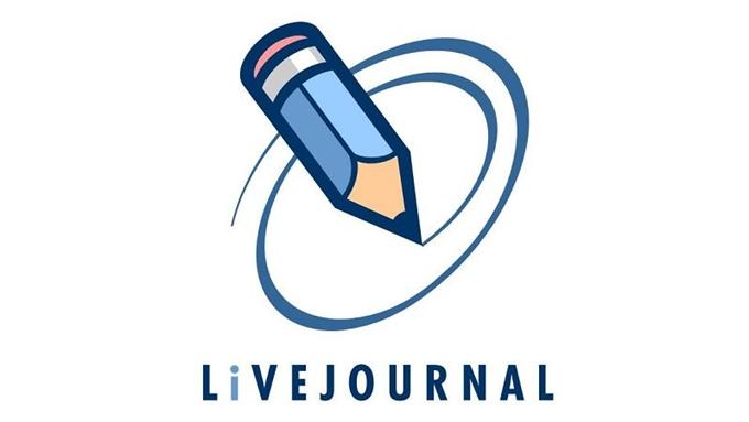 Создатель многих персонажей комиксов Стэн Ли завел личный блог на платформе LiveJournal