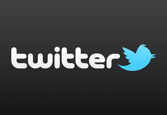 Twitter представил Httpool в качестве официального партнера по продаже рекламы в России