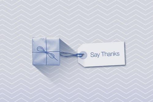 Facebook представила своим пользователям новый функционал по созданию видео – «Скажи спасибо»