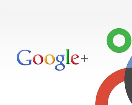 Пользователи Google+ получили возможность отслеживать количество упоминаний их профиля другими участниками соцсети