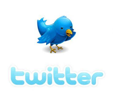 Холдинг Vimpelсom заключил соглашение о сотрудничестве с Twitter на всех национальных рынках
