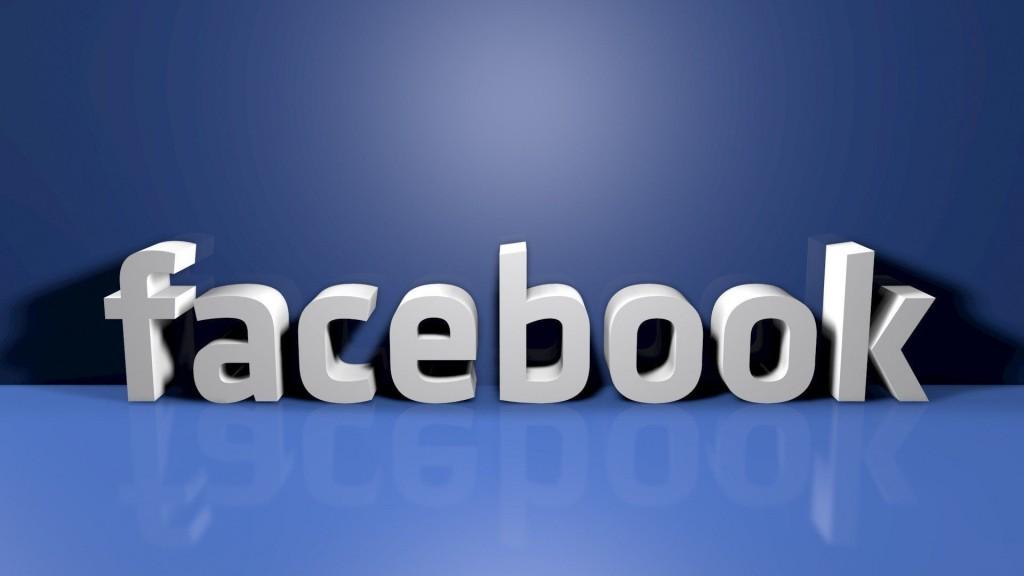 Facebook объявил о запуске поиска по постам в социальной сети