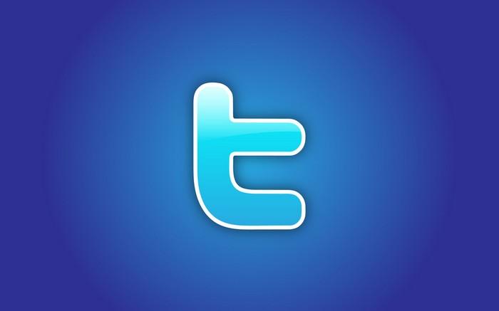 Сервис микроблогов Twitter представил самые популярные темы, твиты и хэштеги 2014 года