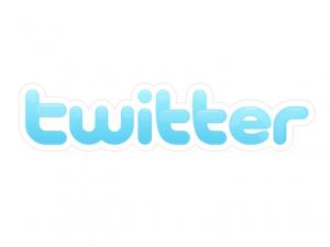 Сервис микроблогов Twitter предоставил бесплатный доступ к приложению Answer