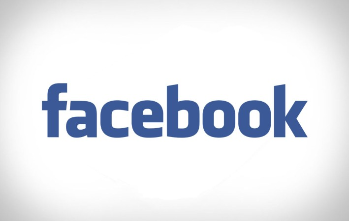 Facebook представил сервис Place Tips