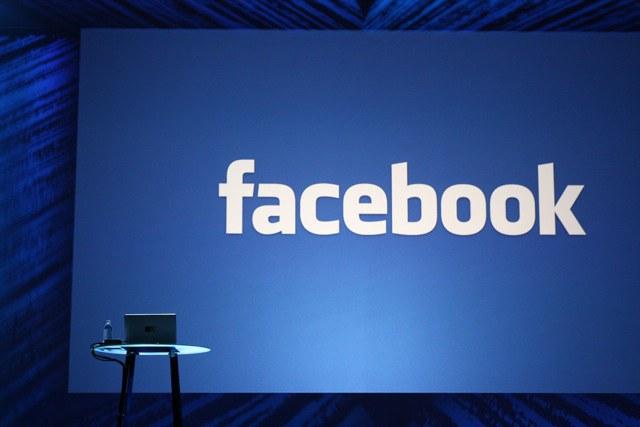 Facebook сообщил о запуске тестирования транскрипции голосовых сообщений в приложении Messenger