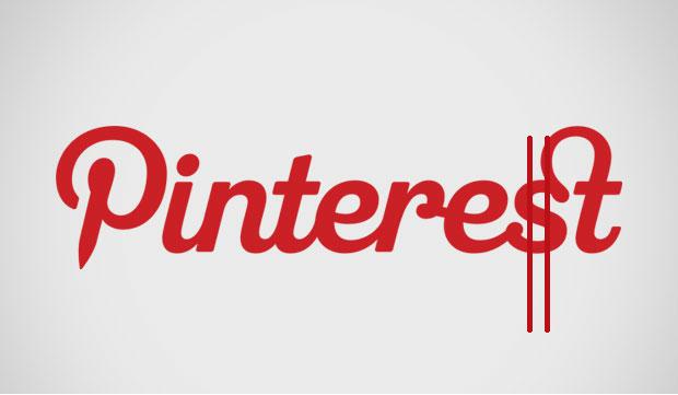 Pinterest персонализировал настройки своего Управляемого поиска по гендерному признаку