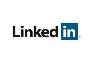 Профессиональная социальная сеть деловых контактов LinkedIn выпустила новый рекламный продукт