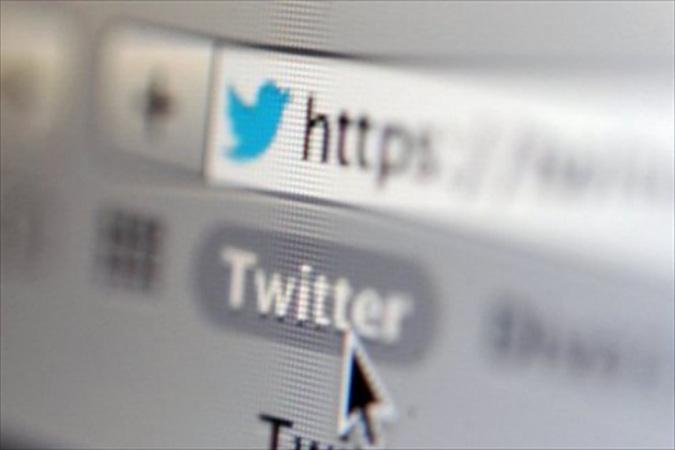 Twitter объявил о запуске модернизированной рекламной компании под названием «Быстрое продвижение»