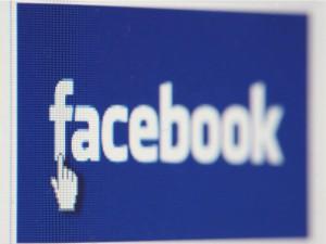 Компания Gemius представила результаты анализа социально-демографического портрета посетителей Facebook