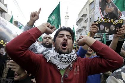 Замглавы иорданского отделения «Братьев-мусульман» осужден за за критику ОАЭ, выложенную на Facebook