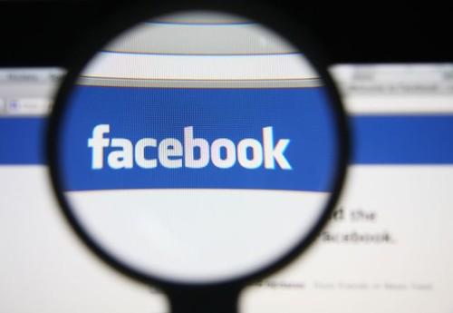 Facebook выплатил $1,3 млн пользователям, которые находили уязвимости и сбои в работе социальной сети в 2014 году