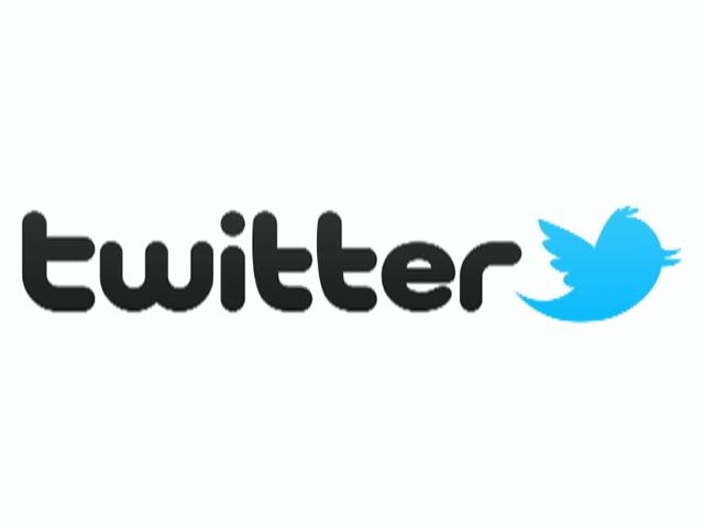 В этом году Twitter займёт место Yahoo как третьего по величине продавца медийной рекламы в США