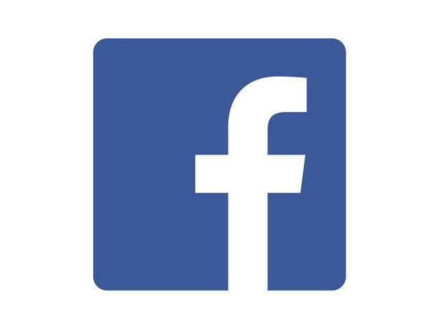 Facebook запустил новое приложение под названием Riff