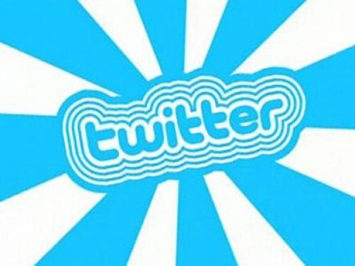 В ближайшее время Twitter закроет доступ к своим данным для реселлеров, включая DataSift и NTT