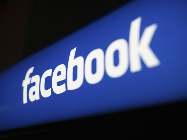 Facebook представил новую функцию в Messenger – бесплатные видеозвонки