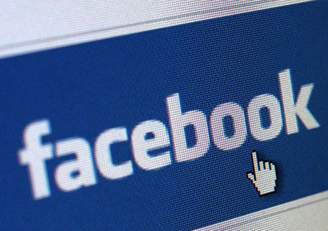 Facebook значится в списке потенциальных покупателей картографического сервиса Here Nokia