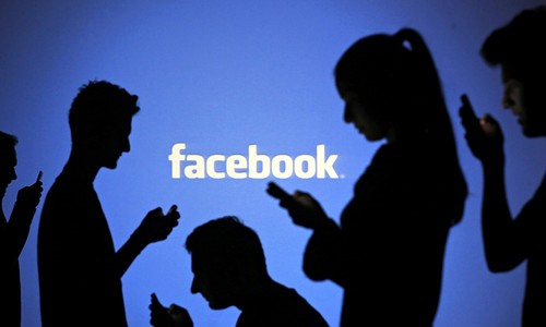 Facebook обновил функционал нативной рекламы в Audience Network