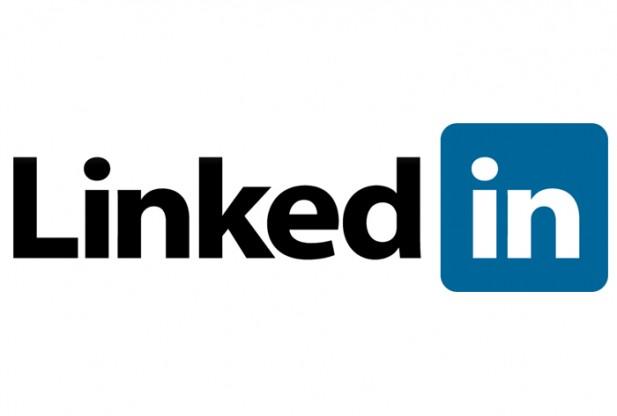 LinkedIn объявила о запуске панели аналитики для своих издателей