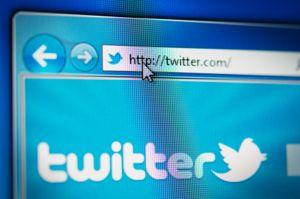 Реклама Twitter на основе целей стали доступны для всех рекламодателей в мире