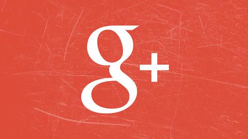 Google+ закрыл доступ к аналитической функции Ripples