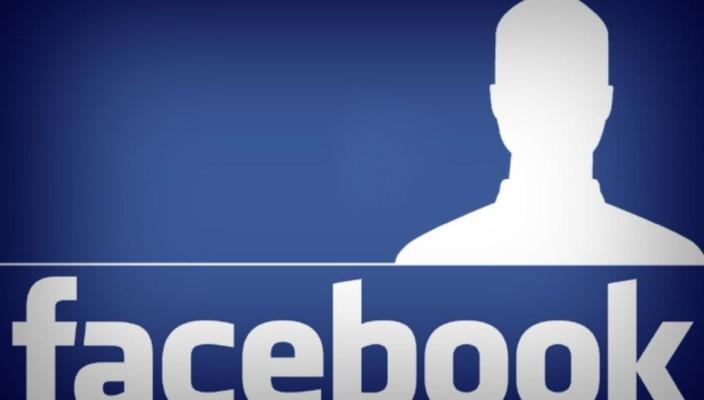 В I квартале 2015 года общая вовлечённость ведущих брендов в Facebook выросла на 43,5% по сравнению с аналогичным периодом 2014 года
