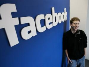 Facebook добавил новую CTA-кнопку «Call Now» для рекламных объявлений местных бизнесов