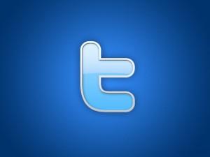 Twitter представил новый инструмент аналитики «Сведения об аудиториях»