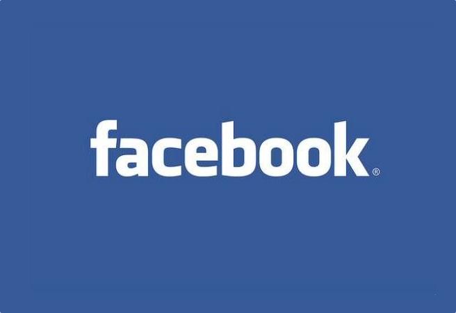 Facebook представил новое отдельное приложение Moments