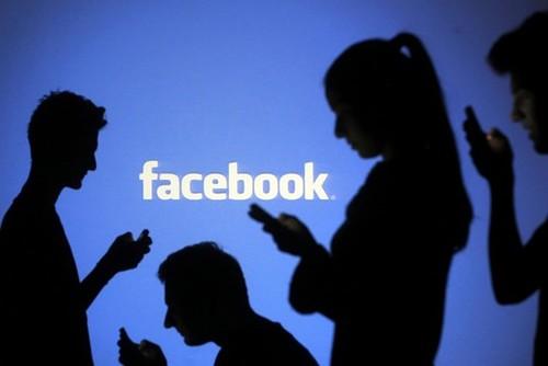 Facebook тестирует новый подход к найму персонала, призванный увеличить этническое и гендерное разнообразие кадрового состава компании
