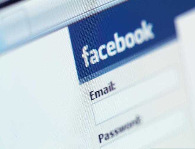 Facebook тестирует новую функцию под названием «Сохраненные ответы»