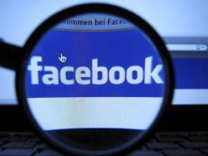 Зарубежные рынки принесли Facebook Inc больше доходов от рекламы, чем американский