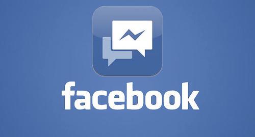 Количество пользователей приложения обмена сообщениями Messenger от Facebook достигло 700 миллионов