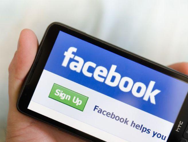Facebook объявил о запуске инструмента «Проверка безопасности»