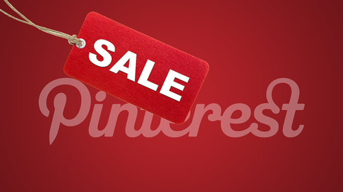 Pinterest запустил пины с возможностью покупки для пользователей iOS-устройств в США