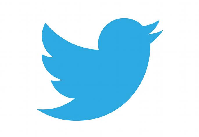 Twitter тестирует в мобильных приложениях для iOS и Android отдельную вкладку для актуальных новостей