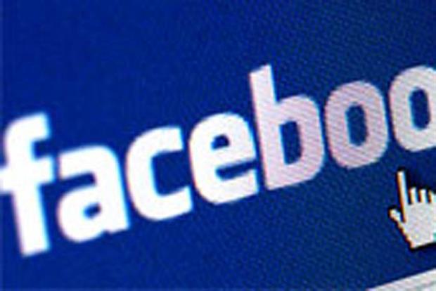 Facebook дал администраторам публичных страниц новые инструменты