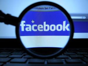 Facebook откроет доступ к функционалу видеостриминга Live в приложении Mentions для всех пользователей