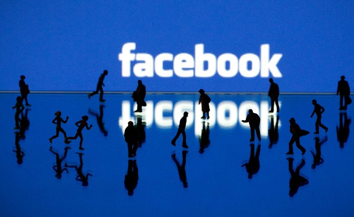 бэкенд-платформа Facebook для мобильных приложений, объявила об открытии исходного кода всех своих SDK