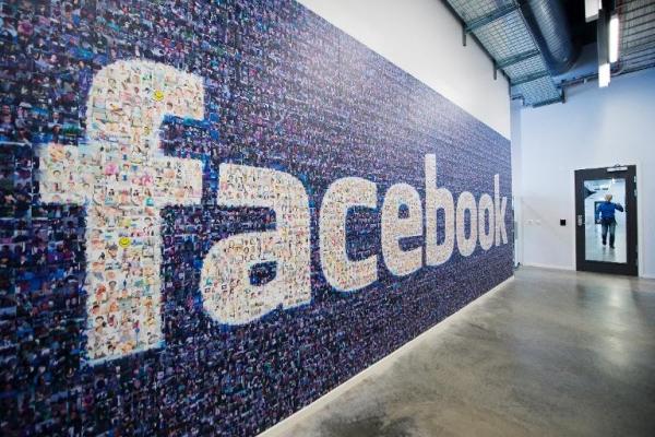 Руководитель Facebook Messenger сообщил о начале тестирования персонального ассистента под названием «М»