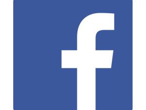 Facebook обновил функционал заметок