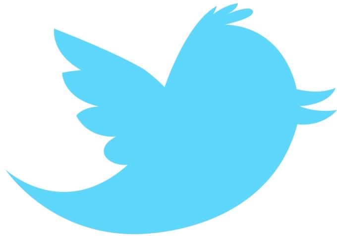 Twitter открывает рекламодателям возможность выйти за пределы социальной платформы с помощью программы Twitter Audience Platform