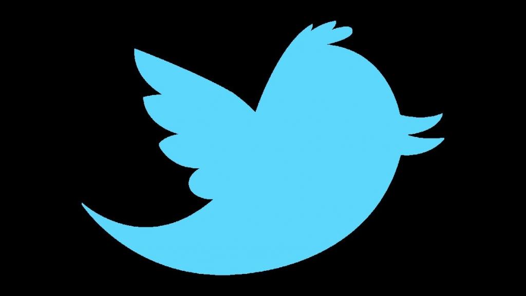 Пользователи Twitter теперь будут получать уведомления о личных сообщениях
