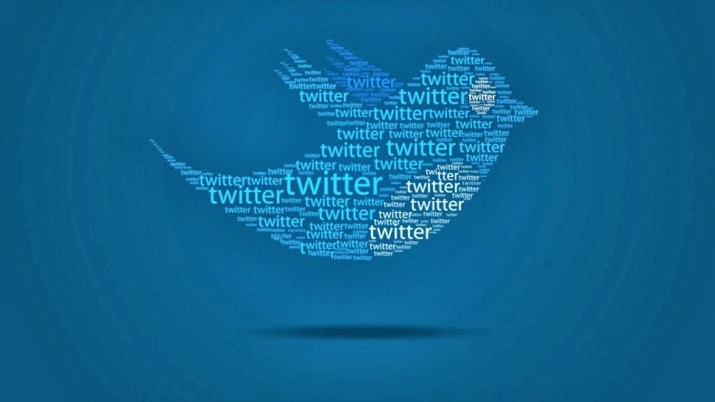Twitter обновил приложение для iOS
