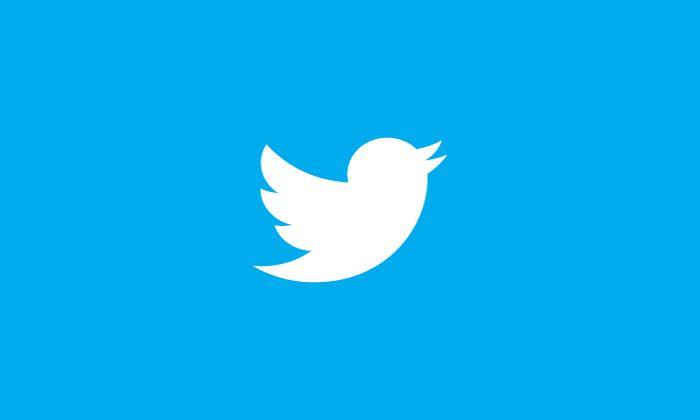 Twitter экспериментирует с новыми типами уведомлений для подтверждённых пользователей, получающих большой объём оповещений