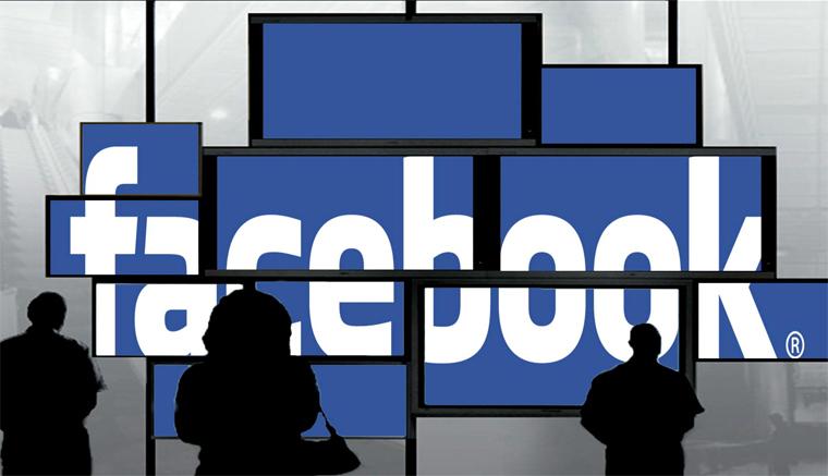 Facebook тестирует новую функцию, которая позволяет пользователям установить временное фото профиля