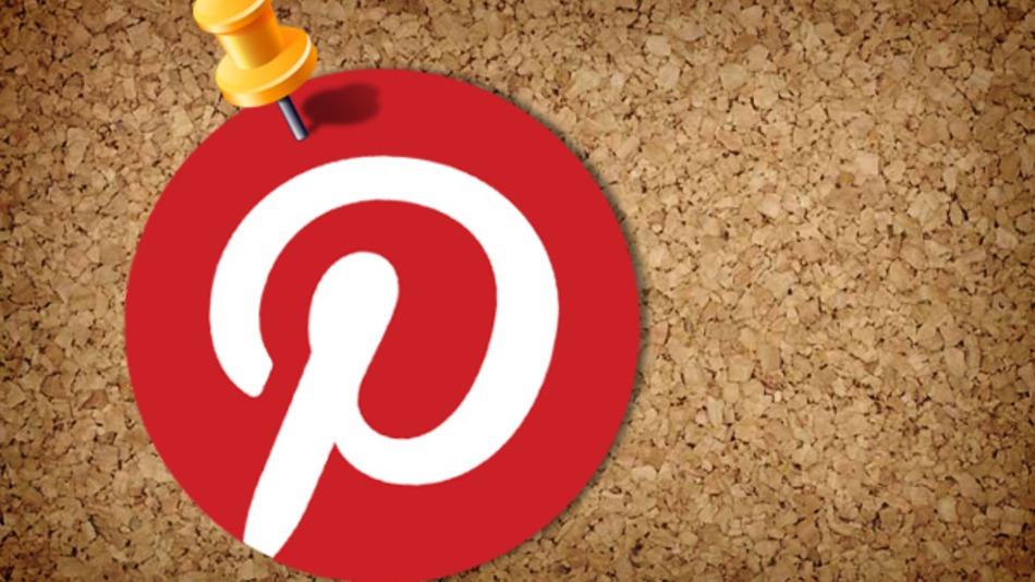 Pinterest убеждает рекламодателей, что визуальный сервис – это место, где потребители ищут и находят товары, чем социальная сеть