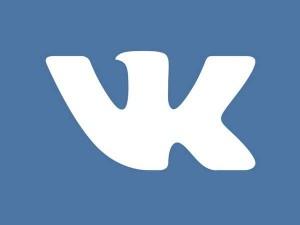 ФАС назначило ВКонтакте штраф в размере 100 тыс рублей за рекламу без возрастных категорий