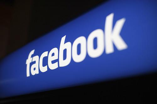 Социальная сеть Facebook представила новую опцию покупки рекламы
