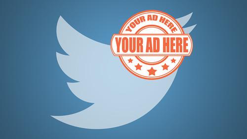 Twitter расширил доступ к рекламному сервису Twitter Ads на более чем 200 стран и территорий